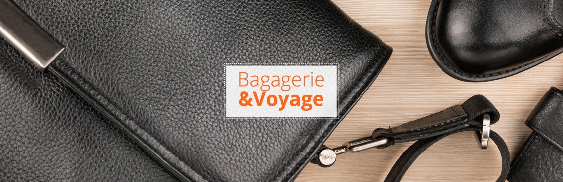 Accessoires bagage et voyages personnalisables Consulting Gifts